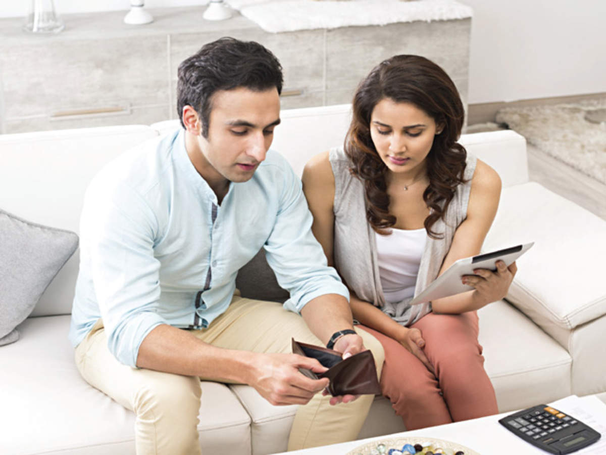 7 Tips for Fixing Your Family's Finances