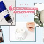 Best Brands to Try This Summer