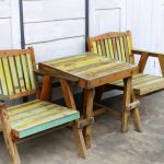 Old or Unwanted Furniture