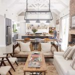 living-room-with-two-types-of-sofas-jun28
